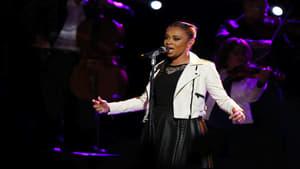 The Voice Season 8 :Episode 23  Live Top 6 Performances
