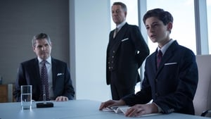 Gotham: 1×16