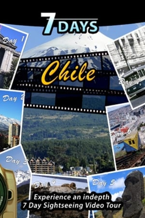 7 Days - Chile