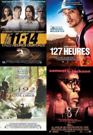 mes-films-julh poster
