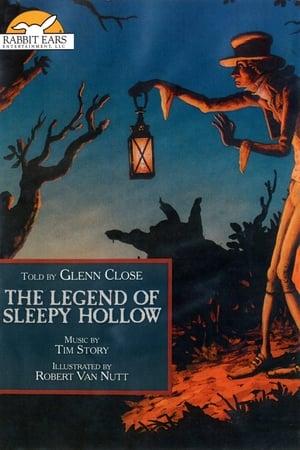 The Legend of Sleepy Hollow (1988)