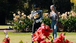 Power Rangers season 23 Episode 4
