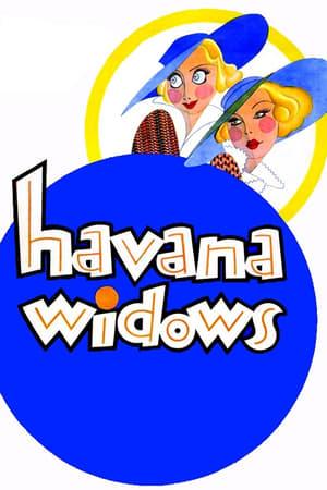 Havana Widows (1933)