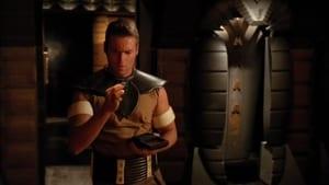 Acum vezi Company of Thieves Poarta Stelară SG-1 episodul HD
