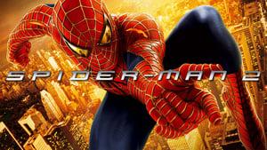 Captura de Spider-Man 2 (2004) 1080p Dual Latino/Ingles