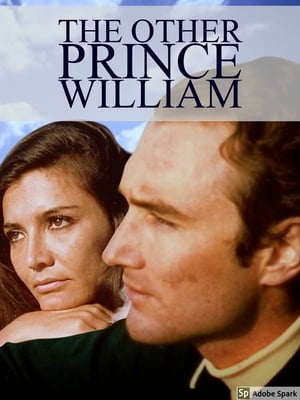 The Other Prince William