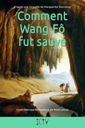 Comment Wang-Fo fut sauvé