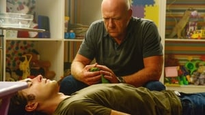 Capture Under The Dome Saison 3 épisode 11 streaming