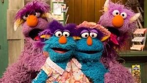 Sesame Street Season 44 :Episode 22  Jack's Big Jump