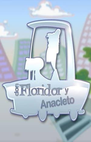 Don Floridor y Anacleto