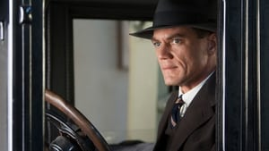 Boardwalk Empire 4. Sezon 12. Bölüm izle