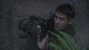 Acum vezi The Quest (2) Poarta Stelară SG-1 episodul HD