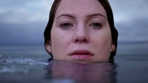 Grey's Anatomy Season 3 : Drowning on Dry Land