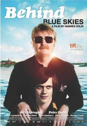 Der Himmel ist unschuldig blau stream online