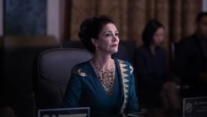 The Expanse Season 2 : The Weeping Somnambulist