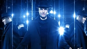 Now You See Me 2 Torrent Download HD Movie 2016