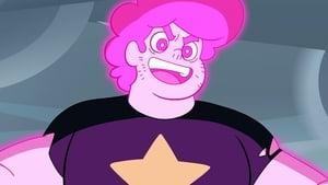 Steven Universe Future Season 1 :Episode 16  Fragments