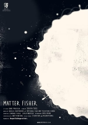 Matter Fisher