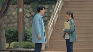 Mr. Yoo leaves Cheongil Electronics