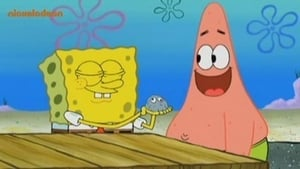 SpongeBob SquarePants Season 11 Episode 11