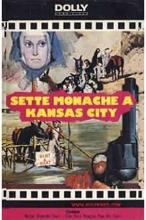 Sette monache a Kansas City