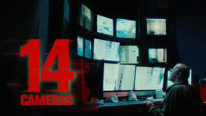 14 Cameras (2018) Poster