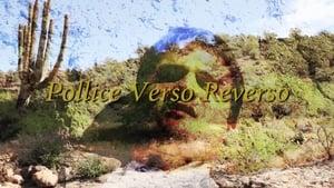 Pollice Verso Reverso