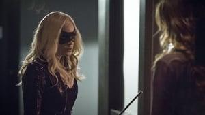 Arrow Temporada 2 Episodio 17