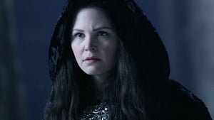 Once Upon a Time - Season 1 Season 1 : Heart of Darkness