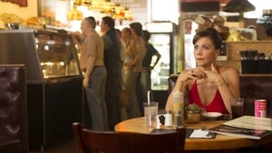 The Deuce Saison 1 Episode 3