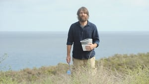 The last man on earth saison 2 episode 5