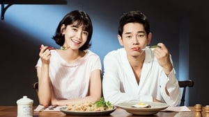 watch Man Who Sets The Table online Episode 37