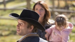 Heartland Season 6 : Lost and Gone Forever