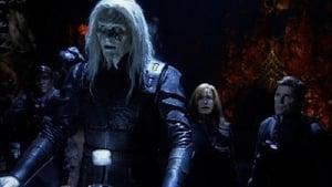 Stargate Atlantis: 4×12