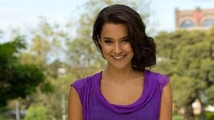 Online Home and Away Sezonul 26 Episodul 210 Episode 5870