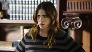 How to Get Away With Murder Temporada 3 Episodio 8