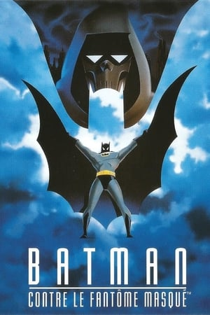 Télécharger Batman contre le Fantôme masqué ou regarder en streaming Torrent magnet