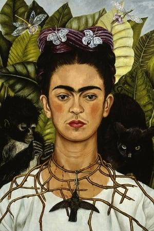Frida Kahlo - EOS