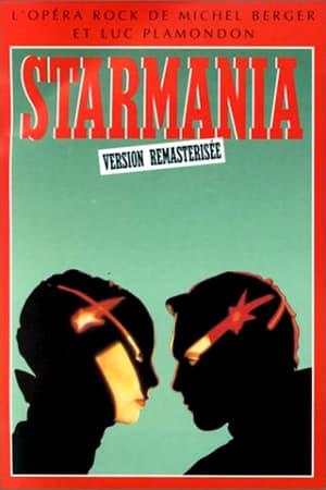 Starmania (1989)