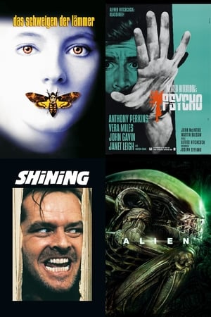my-movies-in-dvd--blu-ray poster