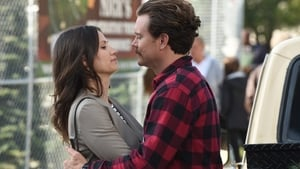 Lethal Weapon: 2×10