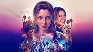 Poster pelicula Ingrid Goes West Online