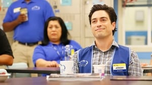Superstore Saison 2 Episode 1