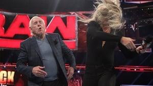 WWE Raw Season 24 :Episode 49  December 5, 2016 (Austin, TX)