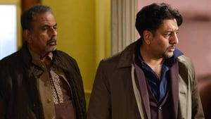 watch EastEnders online Ep-6 full