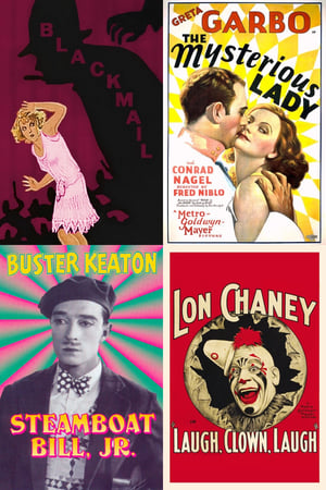 my-movies-1920s poster