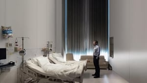 The Killing of a Sacred Deer 2017 (full movie) [watch online]