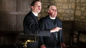 Father Brown Season 6 Episode 3