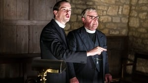 Father Brown Season 5 : The Eve of St John