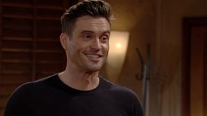 watch The Young and the Restless online Ep-6 full